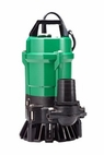 Submersible Trash Pumps