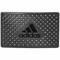 Adidas Belts and Buckles