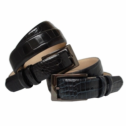 Big And Tall Belts