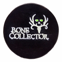 Bone Collector Belts
