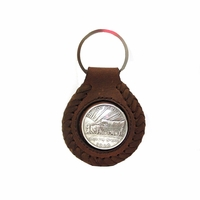 BS9183-B Key Ring