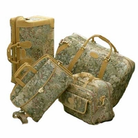 French Luggage 50% off !!!