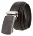 "NEW!! Men's Ratchet Handcrafted Leather Belt 1 3/8"" (35MM) Wide1"