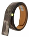 Nike Men's Golf No Buckle Style Belt 11245001 - Camouflage2