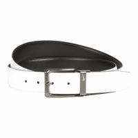 Nike Reversible Harness One Size - Black/White