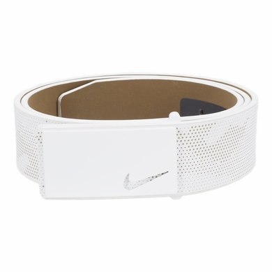 Nike Sleek Modern Laser - White