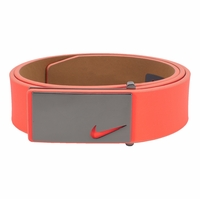 Nike Sleek Modern Plaque Hot Lava