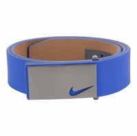 Nike Sleek Modern Plaque - Lyon Blue