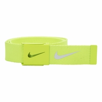 Nike Tech Essentials Single Web Volt