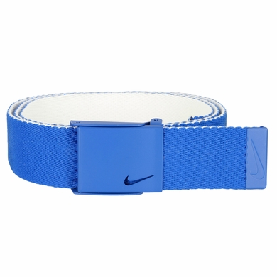 Nike Tech Essentials Web Belt Game Royal 11249411