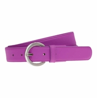 Nike Women's G-FLEX Harness - Bold Berry