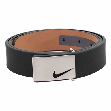 "Nike Women's Sleek Modern  (32mm - 1-1/4"" wide) - Black"