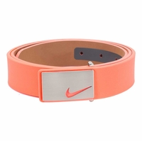 "Nike Women's Sleek Modern Hot Lava (32mm - 1-1/4"" wide)"