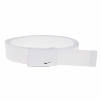 Nike Women's Tech Essentials Single Web - White
