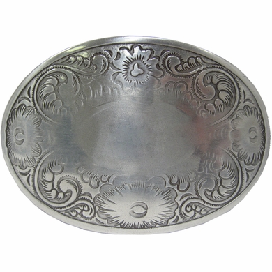 Old West Belt Buckle HA0072-1 LASRP