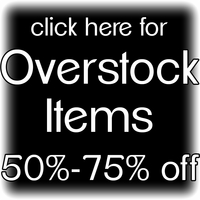 Over Stock 50-75% Off