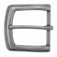 P3926 LANR Belt Buckle