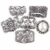 Unique Belt Buckles