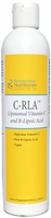 C-RLA™ Researched Nutritionals - Liposomal High Dose Vitamin C & R-Lipoic Acid