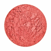 Desert Bloom Loose Mineral Blush - Neutral