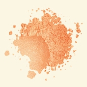 Loose Mineral Eye Shadow Light Copper