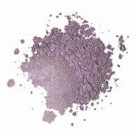 Loose Mineral Eye Shadow Pansy