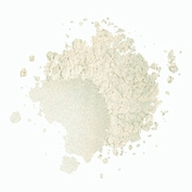 Loose Mineral Eye Shadow Pearl (Shimmer)
