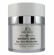 Matrixyl 3000 PEPTIDE Moisturizer with Hyaluronic Acid & Plant Stem Cells