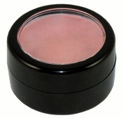 Organic Infused Natural Under Eye Concealer - Pink Rose