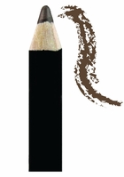 Natural EYE BROW Pencils - SEE COLOR OPTIONS