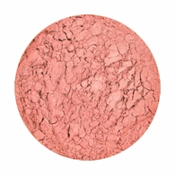 LOOSE MINERAL BLUSH
