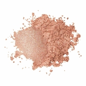 Natural Loose Mineral Radiant Illuminzer/Bronzer
