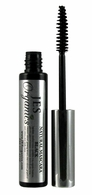 Natural Mascara - SELECT COLOR