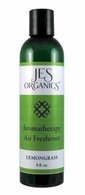 Natural Organic Aromatherapy Spray 8 oz Refill