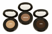 Natural Organic Brow Sculpt Pomade Wax