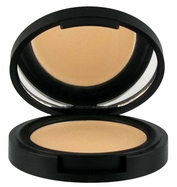 Natural Organic Camouflage Cream - Ivory - UNDER EYE & FACIAL CONCEALER