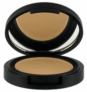 Natural Organic Camouflage Cream - Light to Medium (Neutral Beige) - UNDER EYE & FACIAL CONCEALER