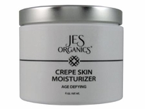 Crepe Skin Moisturizer with Vitamin C, Glycolic Acid & Peptides-STEP 2 - NEW FORMULATION