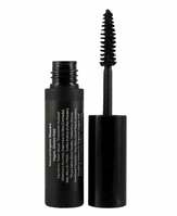 Natural Organic Long Lash Mascara - SELECT COLOR