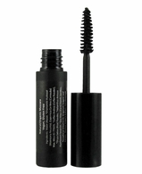 Natural Organic Long Lash Mascara - Black
