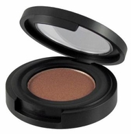 Natural Organic Pressed Eye Shadow-Antique Penny