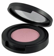Natural Organic Pressed Eye Shadow-Pink'd