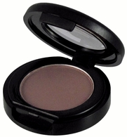 Natural Pressed Eye Shadow - Taupe