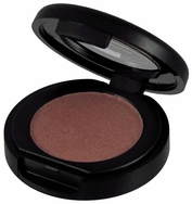 Natural Pressed Eye Shadow-Truffle