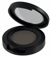 Natural Pressed Eyebrow Powder (SEE COLOR OPTIONS)