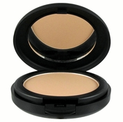 Natural Pressed Mineral Foundation - Soft Beige (Cool-Neutral)