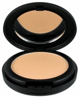 Natural Pressed Mineral Foundation-Light Neutral Beige