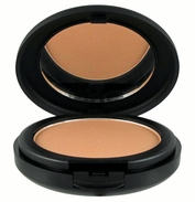 Natural Pressed Mineral Foundation - Medium Beige (Neutral)