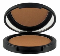 Natural Pressed Organic Infused Bronzer - Endless Summer