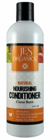 Nourishing Conditioner - Citrus Burst